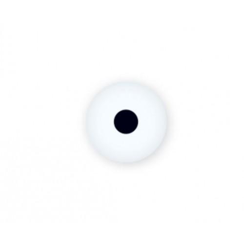 Цветные контактные линзы Lileya Color нестандарт Likon