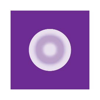 Купить Місячні мультифокальні контактні лінзи Biofinity Multifocal Cooper Vision ᐉ Магазин лінз